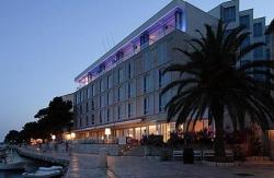 Hotel Adriana - City Hvar