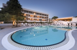 Hotel Pharos - City Hvar